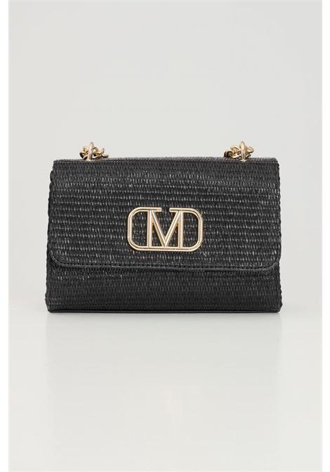 Black shoulder bag. Marc Ellis MARC ELLIS | Bag | DOMINIQUENERO