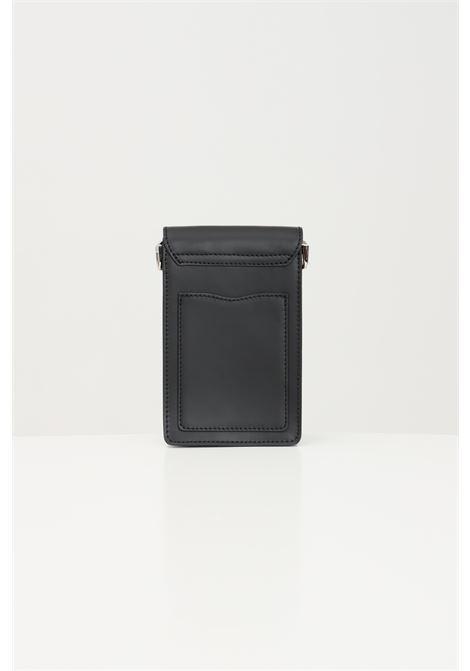 MARC ELLIS | Bag | FLAT-XNERO