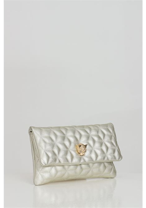 Bag with quilted effect MARC ELLIS | Bag | KRISCHAMPAGNE