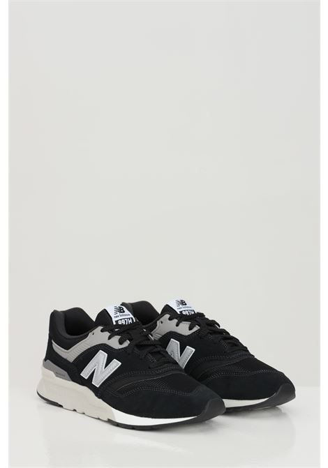 Sneakers 997h NEW BALANCE | Sneakers | CM997HCC.