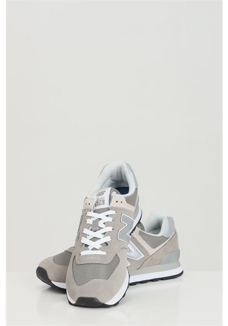 Sneakers 574 Core NEW BALANCE | Sneakers | ML574EGG.