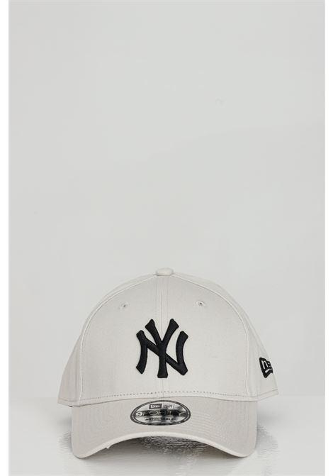 Cappello in cotone con ricamo frontale NEW ERA | Cappelli | 12380590.