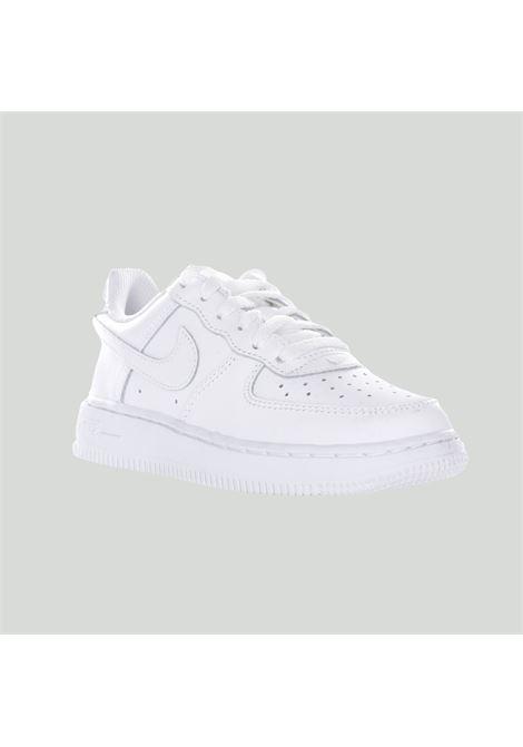 Sneakers Force 1 314193 NIKE | Sneakers | 314193117