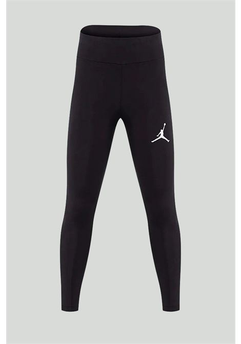 NIKE | Leggings | 45A438-023023