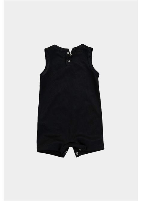 Body neonato nero nike jordan smanicato NIKE | Body | 556169-02323