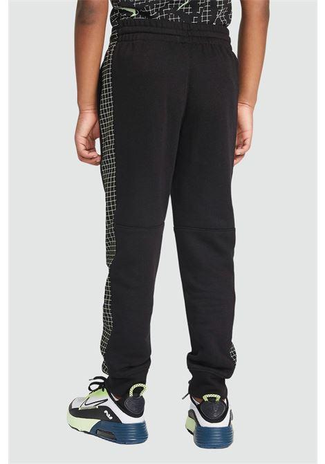 NIKE | Pantaloni | 86H485-02323