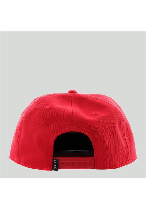 Cappello Logato 891284 NIKE | Cappelli | 891284451