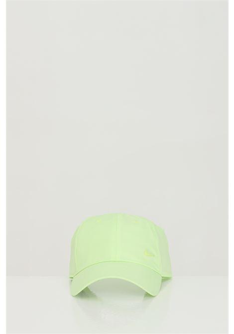 Cappello unisex nike tinta unita NIKE | Cappelli | 943092319