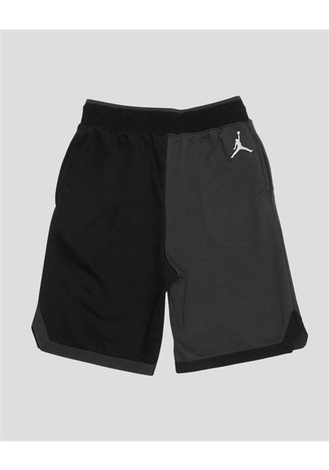 Two tone baby shorts nike NIKE | Shorts | 95A551-02323