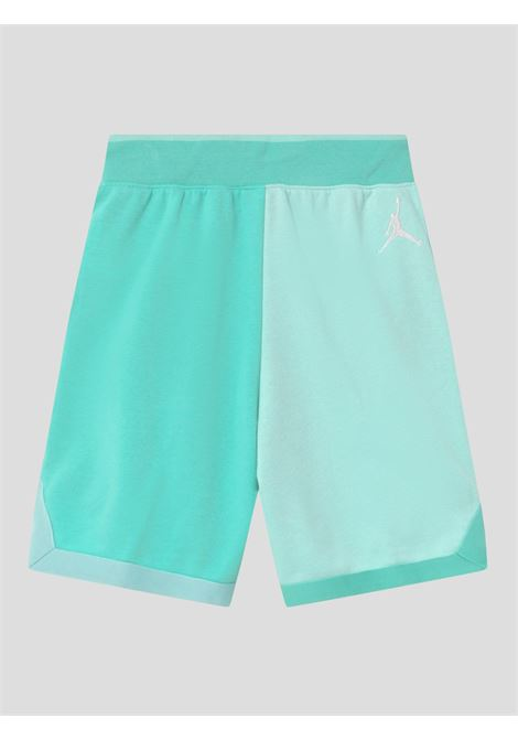 Nike solid color boy shorts with drawstring waist NIKE | Shorts | 95A551-F1PF1P