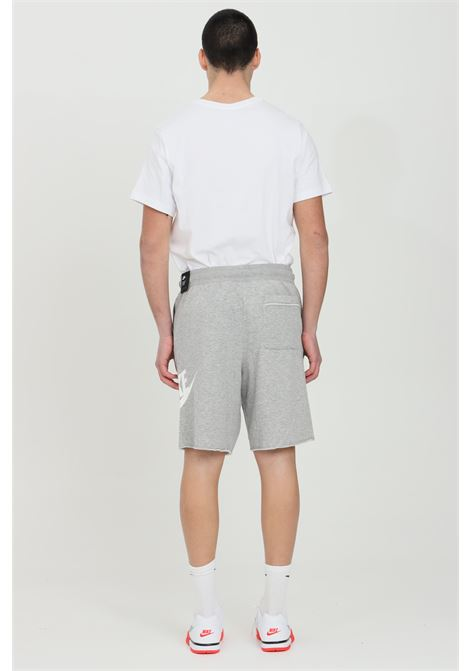 Shorts in French Terry Sportswear Alumni NIKE | Shorts | AR2375064