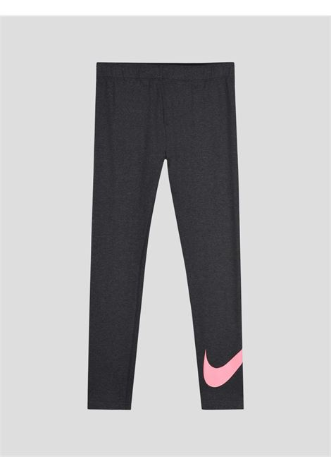Leggings Sportswear Favorites NIKE | Leggings | AR4076032
