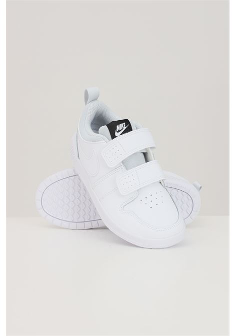 Sneakers baby unisex nike pico 5 with rips NIKE | Sneakers | AR4161100