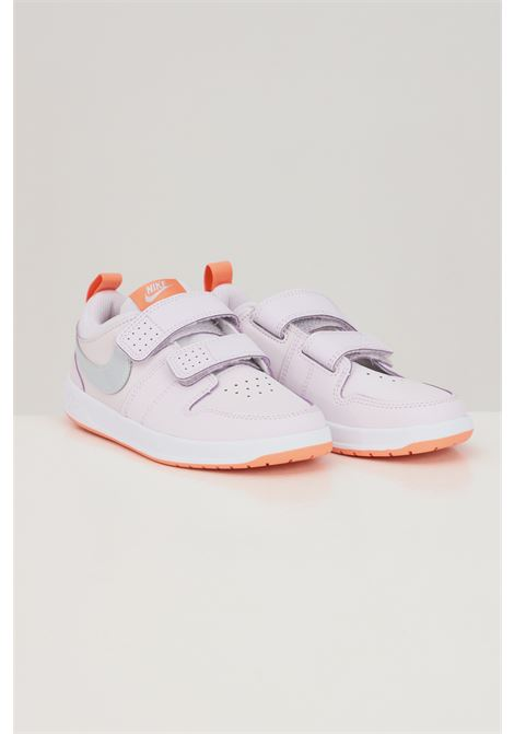 Sneakers baby unisex nike pico 5 with rips NIKE | Sneakers | AR4161504