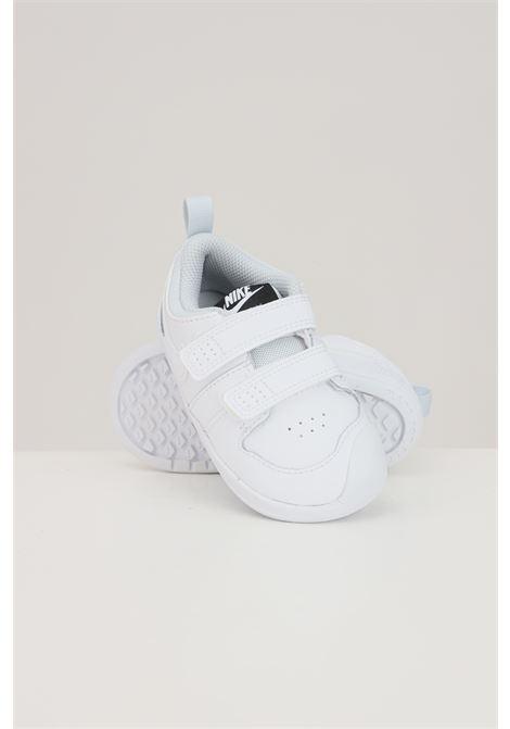 Sneakers neonato tinta unita nike baskets pico 5 con strappi NIKE | Sneakers | AR4162100