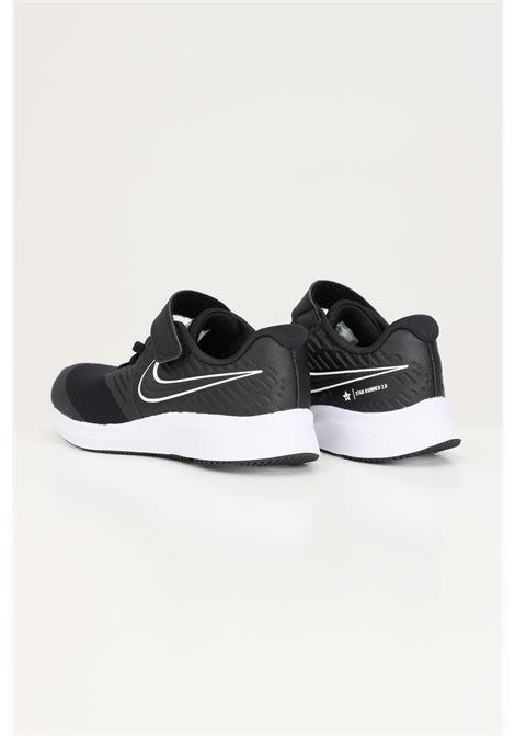 Sneakers boy unisex nike star runner 2 NIKE | Sneakers | AT1801001