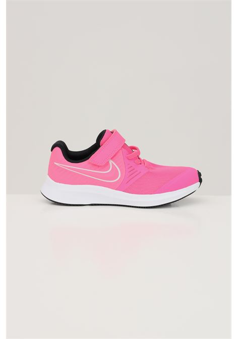 Sneakers bambino unisex nike star runner 2 NIKE | Sneakers | AT1801603