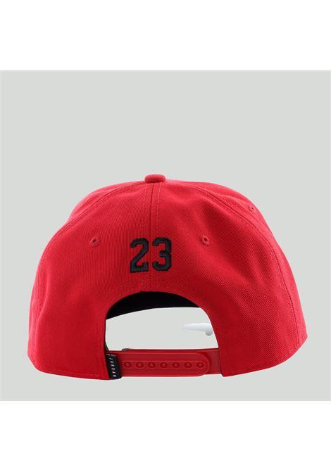 Cappello Logato Av8441 NIKE | Cappelli | AV8441687