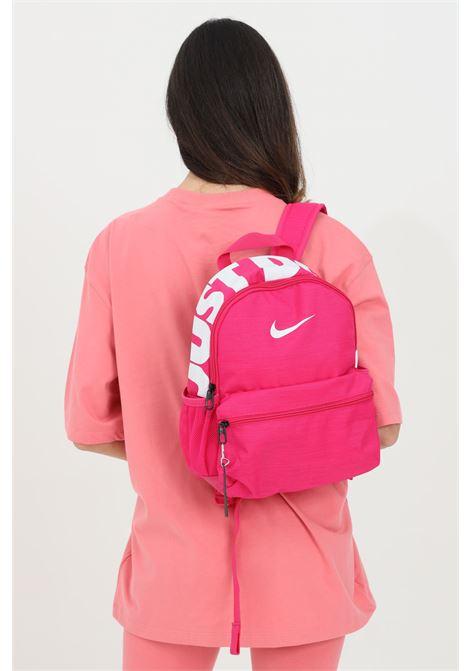 Backpack Brasilia JDI  NIKE | Backpack | BA5559615