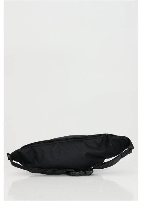 Lightweight and durable polyester fabric NIKE | Pouch | BA5750010