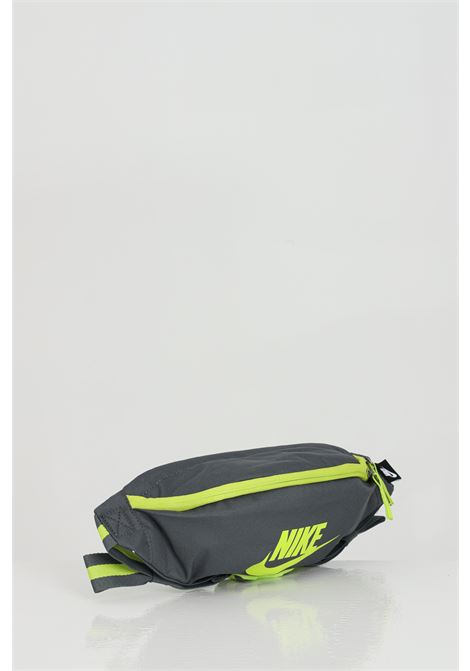 Lightweight and durable polyester fabric NIKE | Pouch | BA5750068