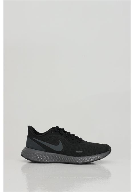 Sneakers Performance Revolution 5 NIKE | Sneakers | BQ3207001