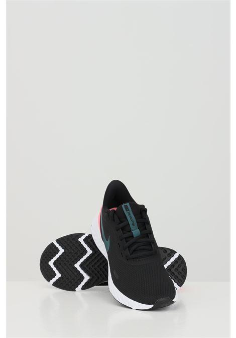 Sneakers Performance Revolution 5 NIKE | Sneakers | BQ3207011