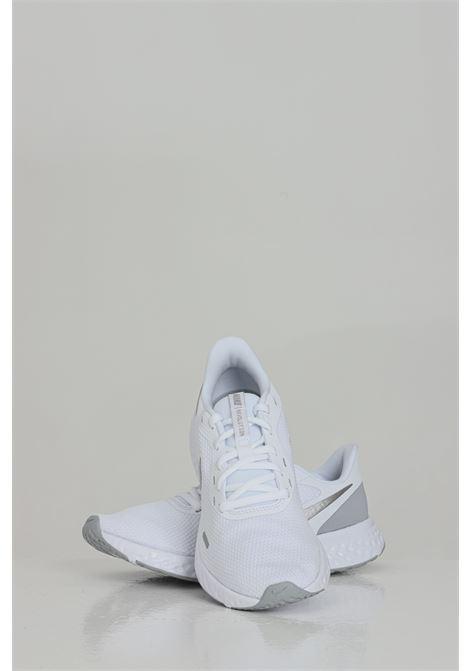 Sneakers Performance Revolution 5 NIKE | Sneakers | BQ3207100
