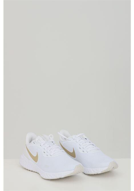 Sneakers Performance Revolution 5 NIKE | Sneakers | BQ3207108