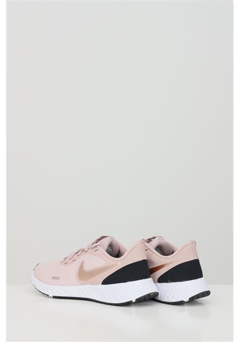 Sneakers Performance Revolution 5 NIKE | Sneakers | BQ3207600