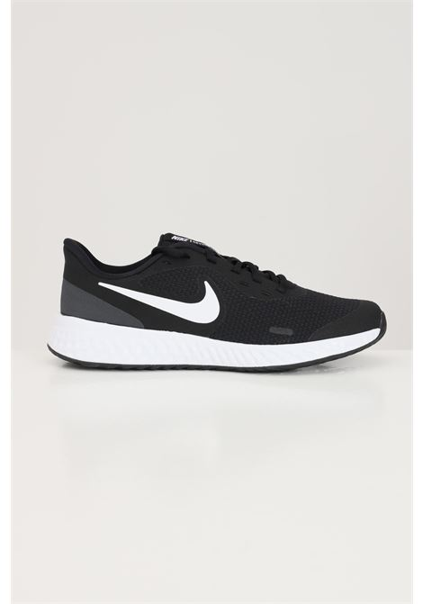 Sneakers donna nike revolution 5 junior NIKE | Sneakers | BQ5671003