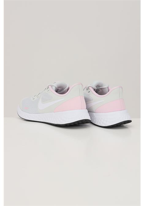 Sneakers donna nike revolution 5 junior NIKE | Sneakers | BQ5671021