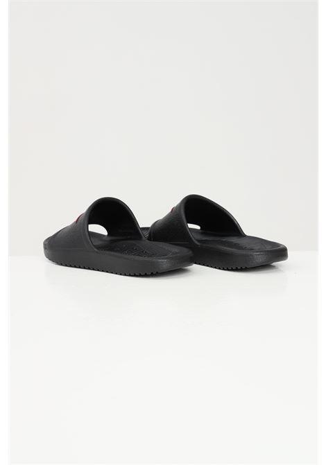 Slippers kawa Shower girl black nike NIKE | Slipper | BQ6831-001002