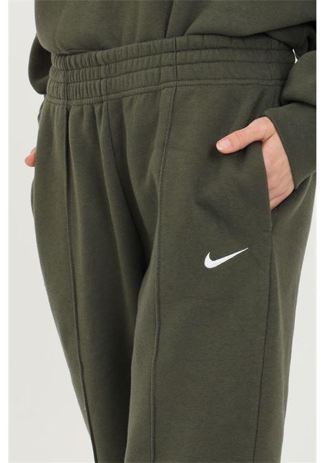 Fleece pants sportsweare essential NIKE | Pants | BV4089325