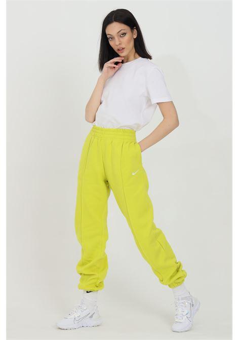 Fleece pants sportsweare essential NIKE | Pants | BV4089344