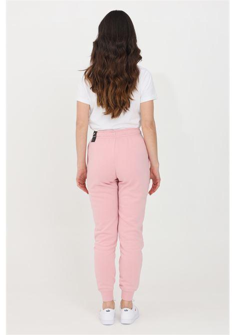 Pink sweatpants nike  NIKE | Pants | BV4095632