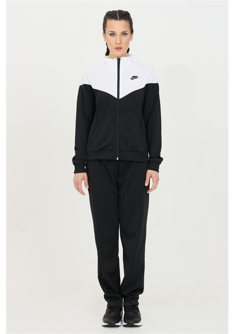 Full track suit suit set two-tone NIKE | Suit | BV4958010