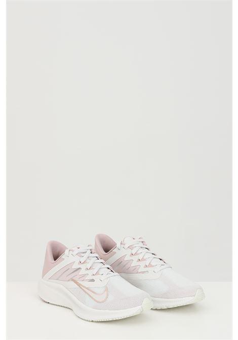 Sneakers Running - Quest 3   NIKE | Sneakers | CD0232003