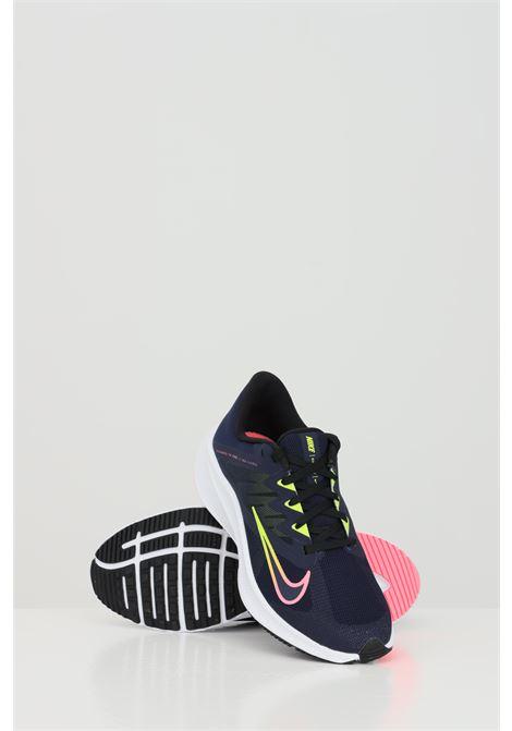 Sneakers Running - Quest 3 NIKE | Sneakers | CD0232401