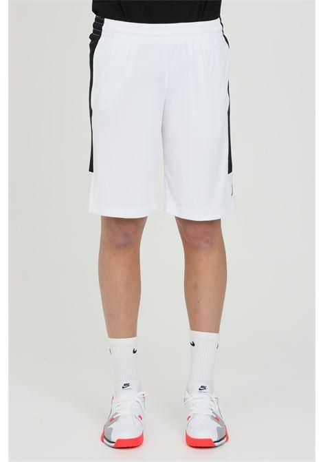 Shorts Jordan Dri-FIT Air NIKE | Shorts | CD5064100