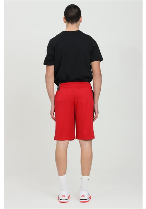 Shorts Jordan Dri-FIT Air NIKE | Shorts | CD5064687