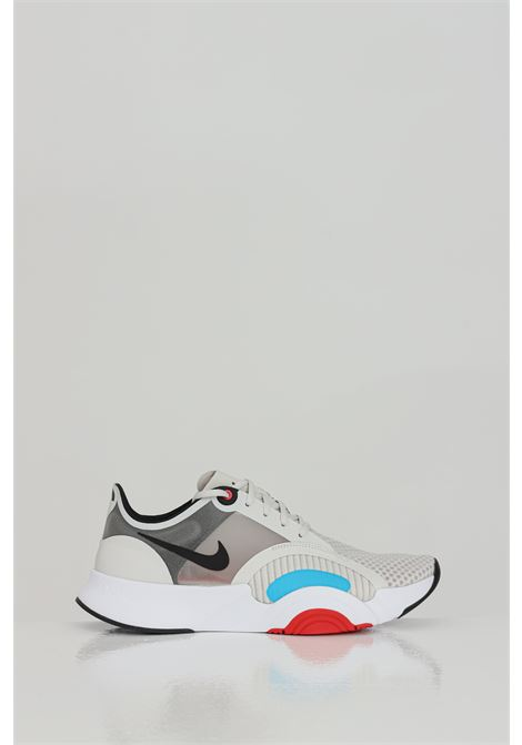 Superrep Go sneakers with canvas inserts NIKE | Sneakers | CJ0773005