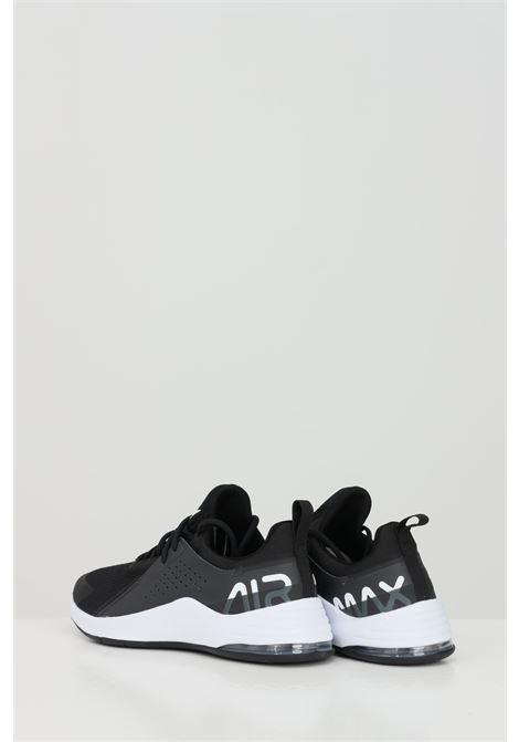 Sneakers Air Max Bella Tr 3 NIKE | Sneakers | CJ0842004
