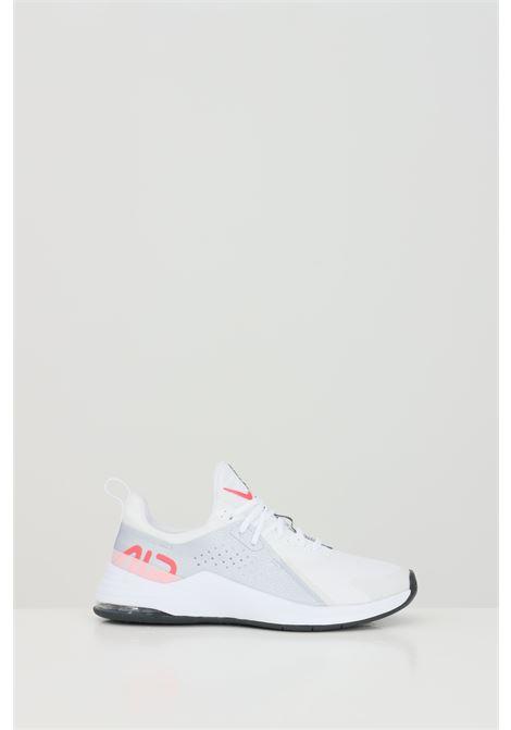 Sneakers Air Max Bella Tr 3 NIKE | Sneakers | CJ0842105