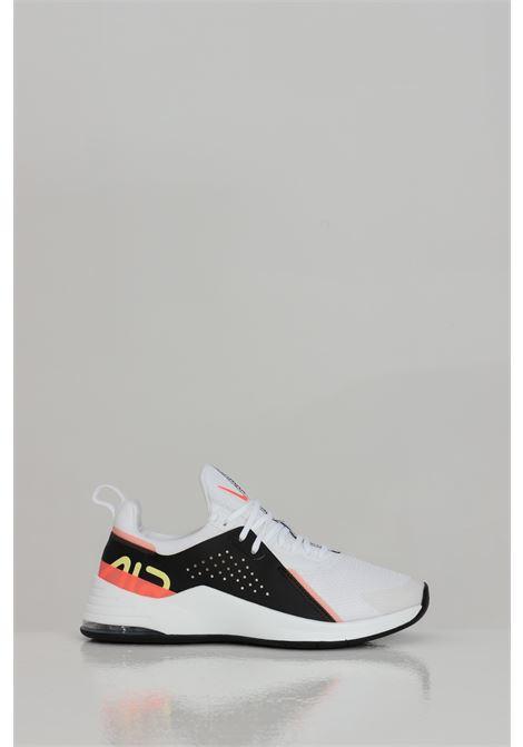 Sneakers Air Max Bella Tr 3 NIKE   Sneakers   CJ0842107