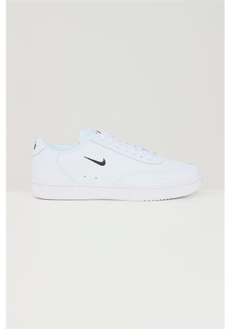 Sneakers Court Vintage woman white nike NIKE   Sneakers   CJ1676101