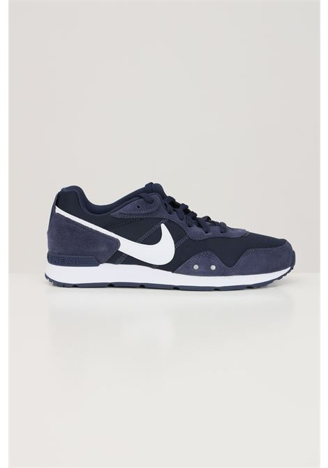 Blue venture runner sneakers nike NIKE | Sneakers | CK2944400