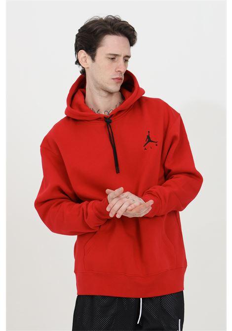 Red hoodie nike  NIKE | Sweatshirt | CK6684687