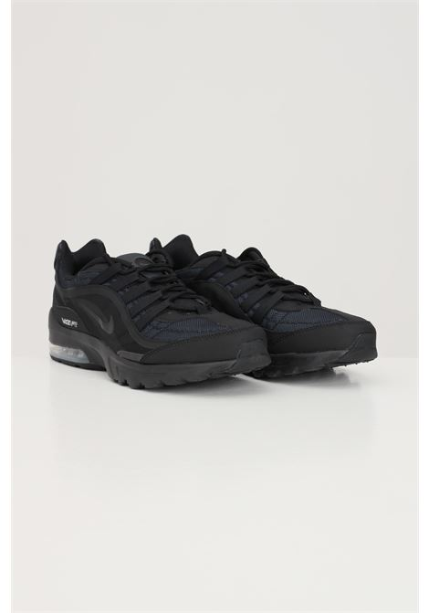 Sneakers man black nike vg-r sportsweare NIKE | Sneakers | CK7583001