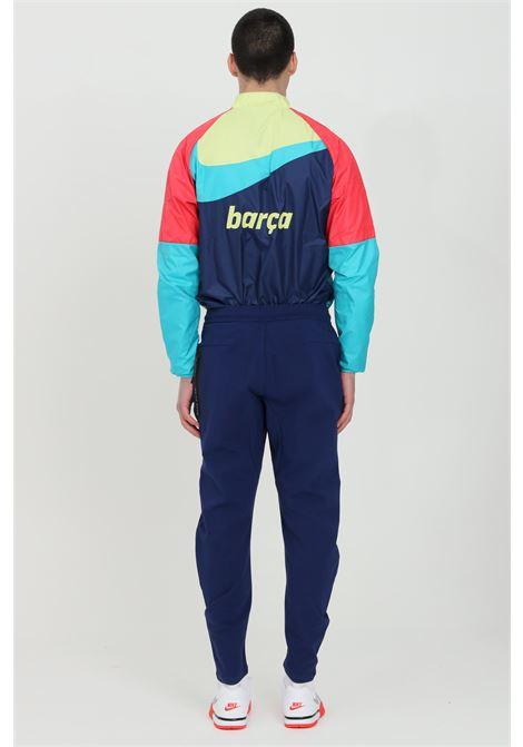 FC BARCELONA Pants NIKE   Pantaloni   CN5214492